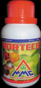 HORTECH, harga hortech, cari hortech, hormon bagi tanaman, hormon tumbuh, perangsang bunga, perangsang buah