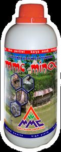 Harga mmc Mina 1 botol, cara aplikasi mmc mina