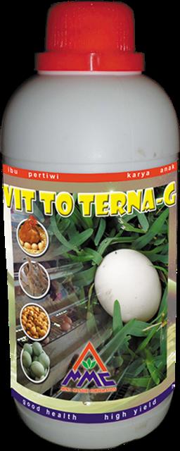 Memaksimalkan daya serap nutrisi, penambahan nutrisi / mineral selain dari pakan yang diberikan, meningkatkan daya tahan unggas petelur terhadap penyakit dan cuaca merupakan bagian yang tak bisa ditinggalkan untuk mengoptimalkan unggas petelur dalam menghasilkan telur yang baik kualitas maupun kuantitasnya.