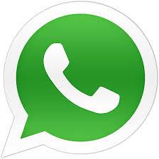 kontak kami juga melalui whatsApp