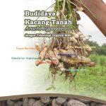 Modul Budidaya Kacang Tanah