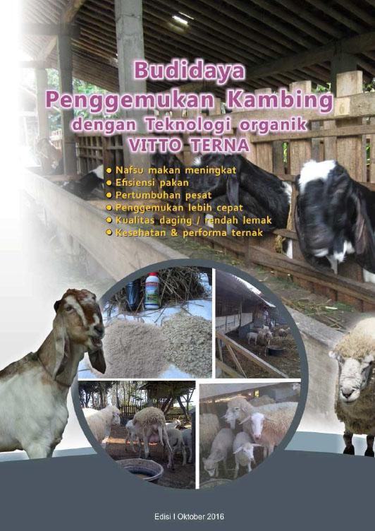 e book budidaya kambing, buku panduan budidaya kambing, pdf, donwload e book, pdf, ternak kambing, ternak domba