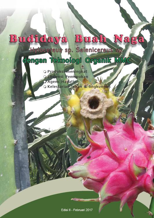 agritech hortech mosa gold, buah naga, mosa glio superglio, glio, bio-spf