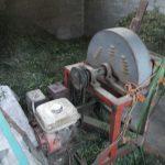 Cara Mencacah Rumput Untuk Pakan Sapi dan Metode Yang Digunakan Agar Sesuai Dengan ADG (Avarage Dayly Gain)