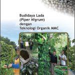Modul Budidaya Lada (Piper Nigrum)