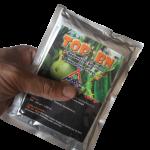 Budidaya Durian Bag IV – Pengendalian Hama dan Penyakit Durian