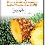 Modul Budidaya Nanas